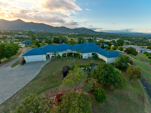 4 Blake Court, Mount Samson, Qld 4520