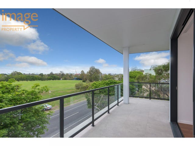 11/158 Norman Ave, Norman Park, Qld 4170
