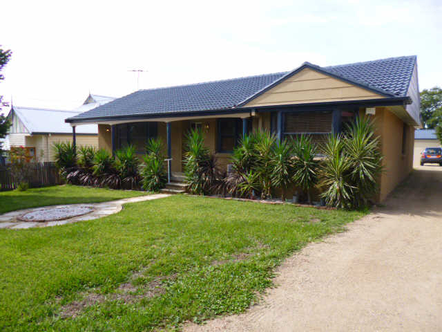 33  Bligh Street, Muswellbrook, NSW 2333