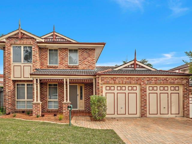 1A Davis Place, Menai, NSW 2234