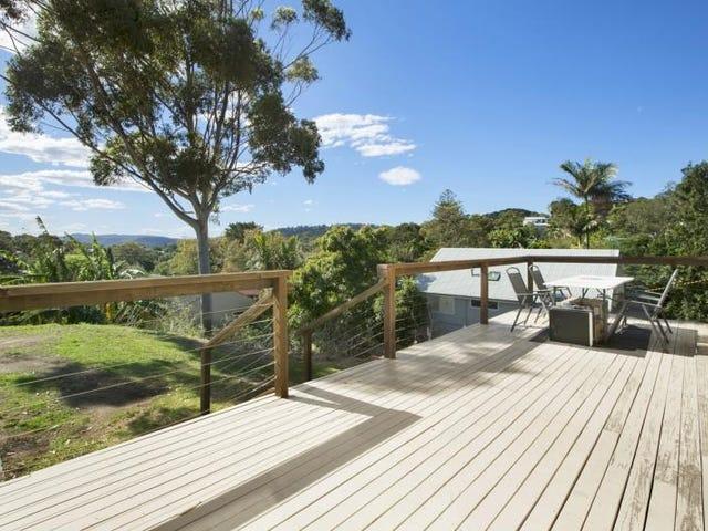 2/2 Philip Road, Mona Vale, NSW 2103