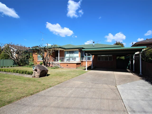 3 Brucedale Avenue, Singleton, NSW 2330