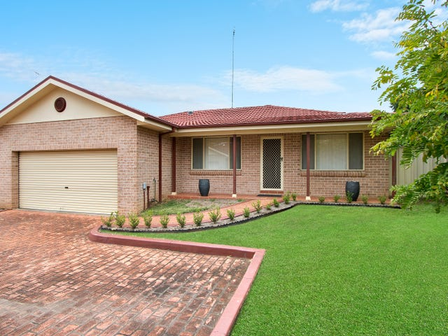 3/5-7 Pecks Road, North Richmond, NSW 2754