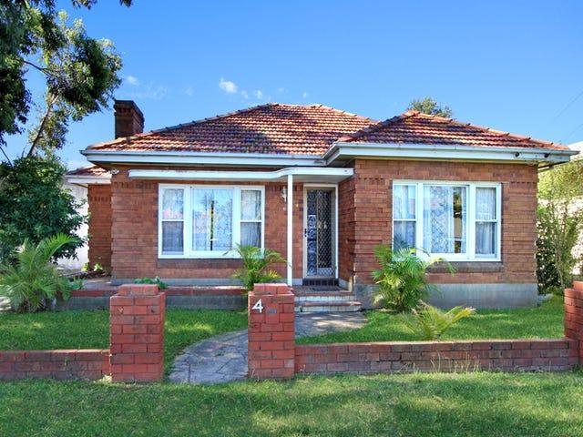 4 Hillview Avenue, Gwynneville, NSW 2500