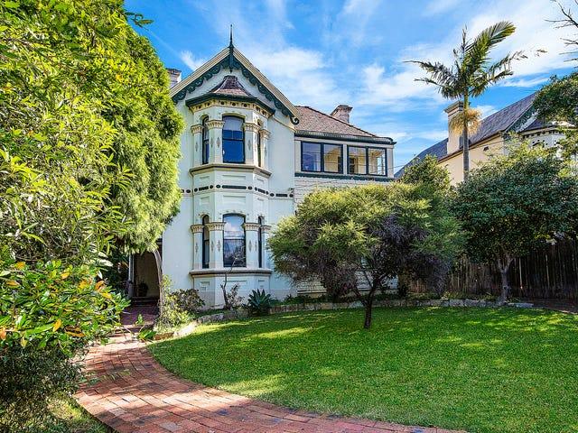 9 Henson Street, Summer Hill, NSW 2130
