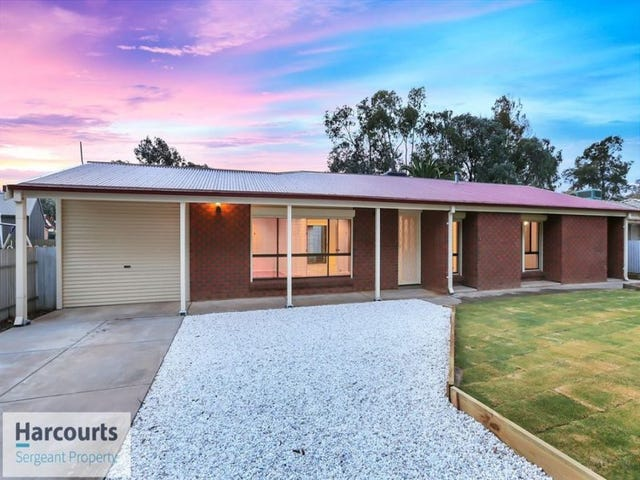 15 Shorthorn Crescent, Salisbury North, SA 5108