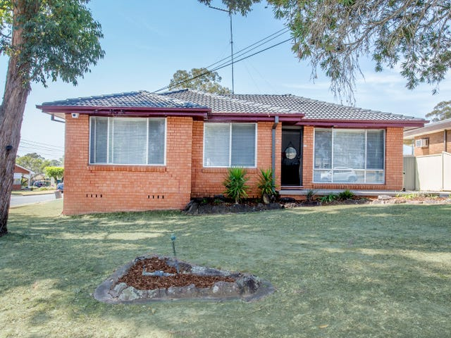 2 Robyn Ave, South Penrith, NSW 2750