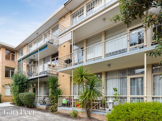 11/218 Alma Road, St Kilda East, Vic 3183