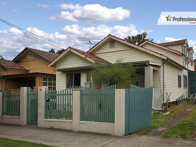 19 ERNEST Street, Lakemba, NSW 2195