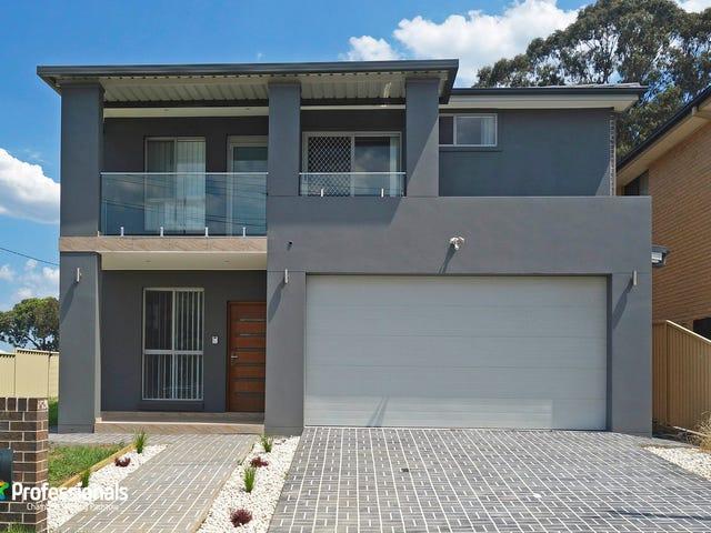 18 Claribel Street, Bankstown, NSW 2200