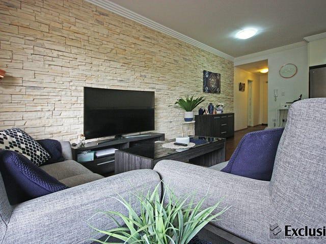 24/11 Mandemar Avenue, Homebush West, NSW 2140