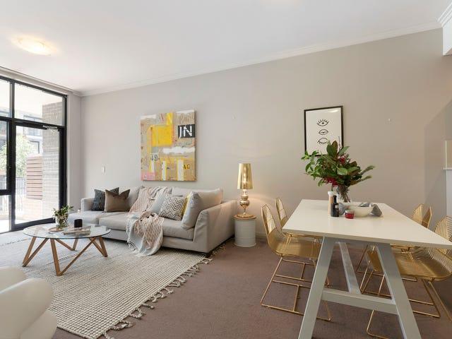 1307/100 Belmore Street, Ryde, NSW 2112