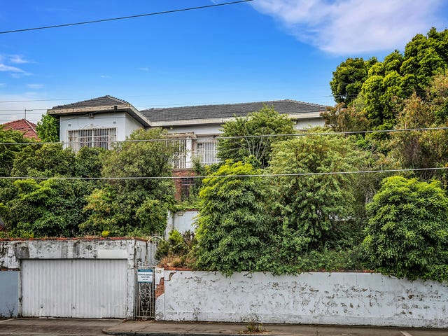 475-477 Moreland Road, Pascoe Vale South, Vic 3044