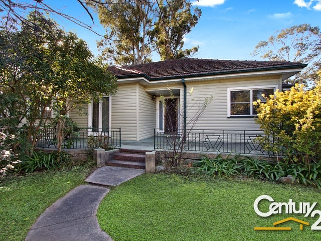 37 North Parade, Mount Druitt, NSW 2770