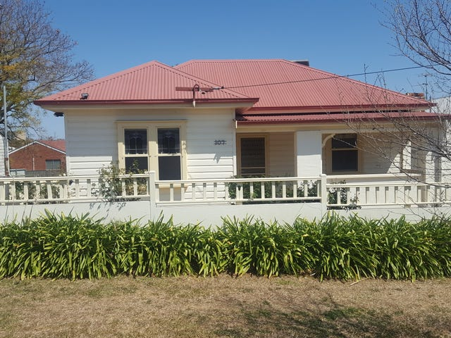 107 Denison Street, Tamworth, NSW 2340
