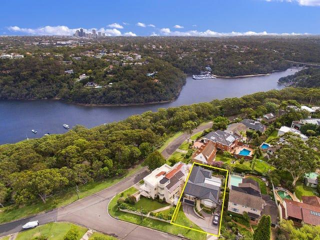 21 Glengariff Avenue, Killarney Heights, NSW 2087