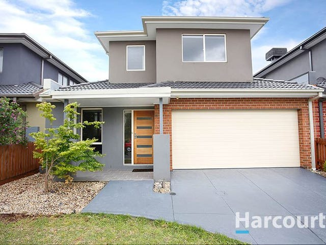 16 Riverside Drive, South Morang, Vic 3752