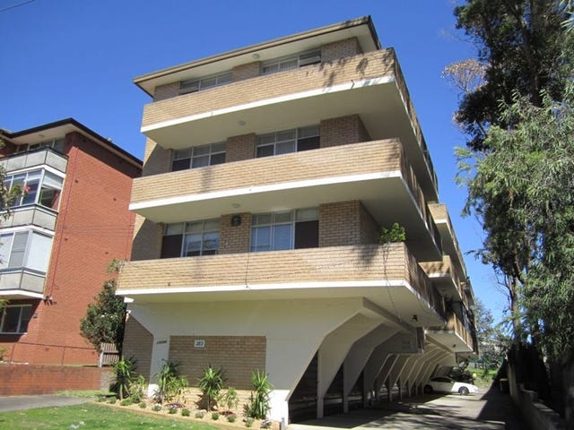11/283 Maroubra Road, Maroubra, NSW 2035
