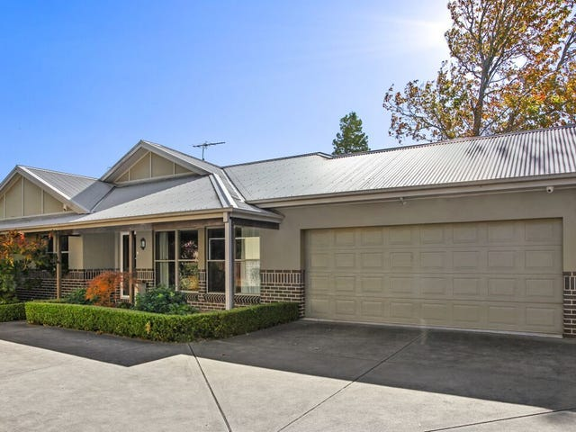 4/5 Page Avenue, Wentworth Falls, NSW 2782