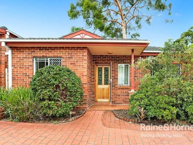 16/150 Slade Road, Bexley North, NSW 2207