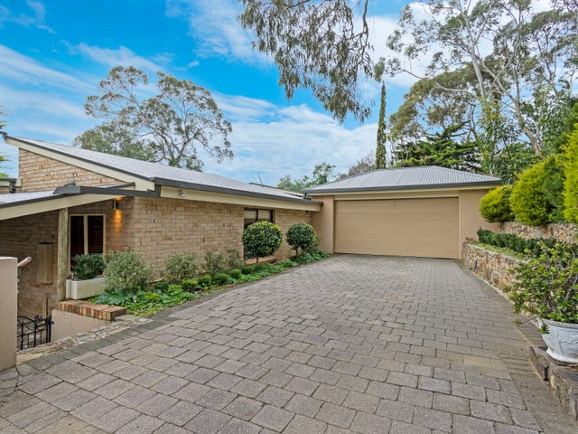 235 Windebanks Road, Aberfoyle Park, SA 5159