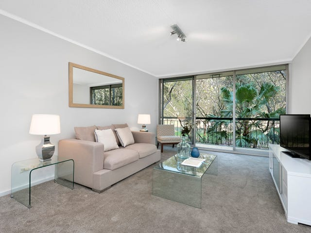 16/300B Burns Bay Road, Lane Cove, NSW 2066