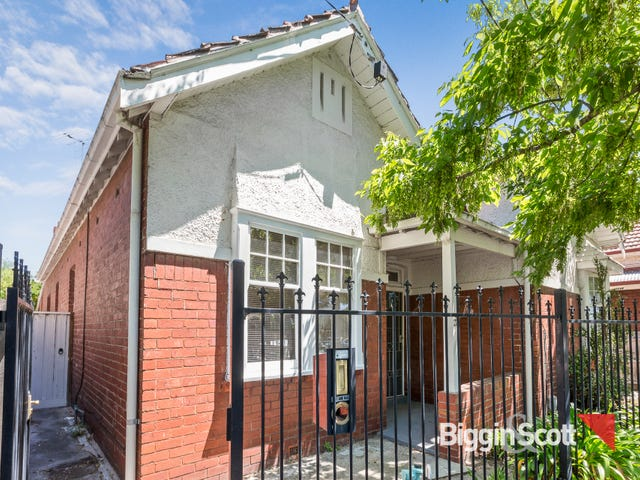 22 Luxton Road, South Yarra, Vic 3141