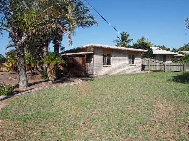 1/42 Orchid Drive, Moore Park Beach, Qld 4670