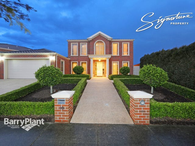 19 Banyalla Place, Rowville, Vic 3178