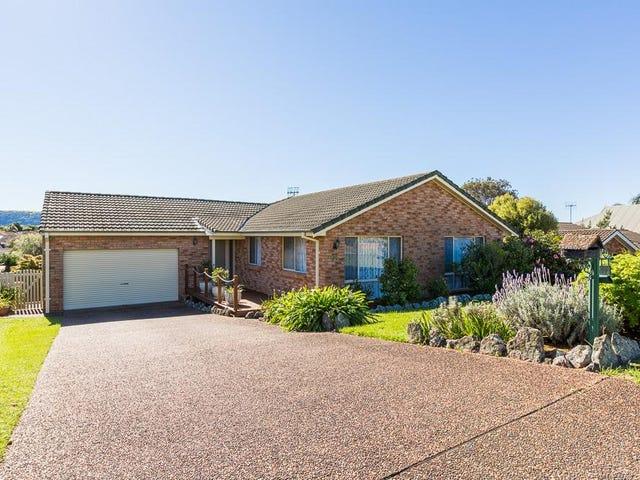 20 Henry Lee Drive, Gerringong, NSW 2534
