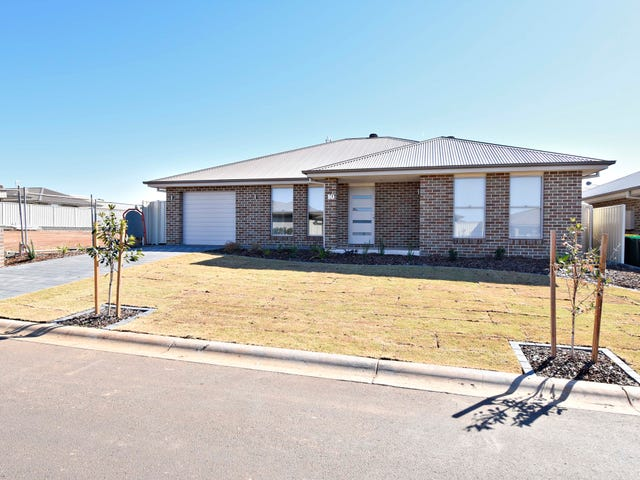 10 Ebor Close, Dubbo, NSW 2830