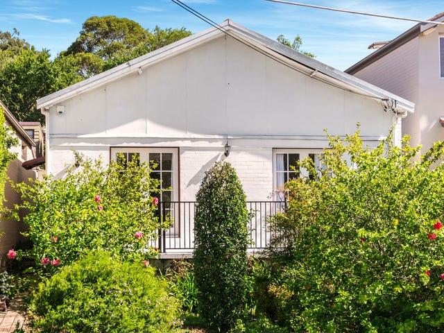 5 Bridgeview Avenue, Cammeray, NSW 2062