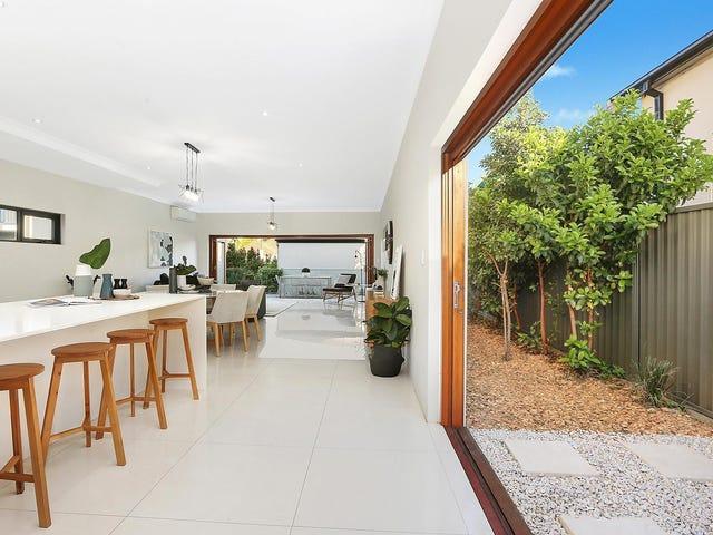 27 Garners Avenue, Marrickville, NSW 2204