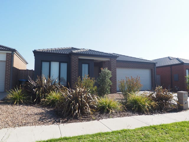 56 Spectacle Cres, Point Cook, Vic 3030