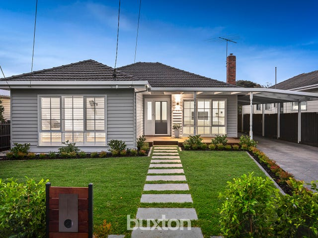 63 Brownfield Street, Mordialloc, Vic 3195