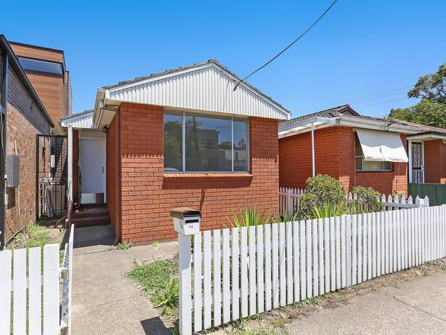 56 Charles Street, Leichhardt, NSW 2040