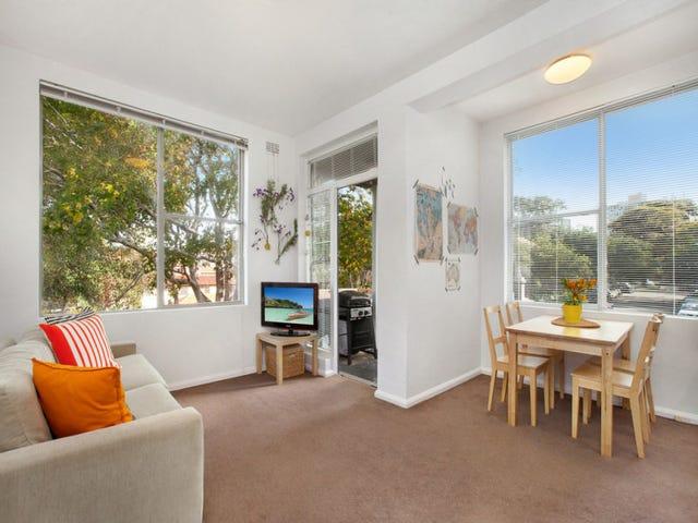 7/22A New Street, Bondi, NSW 2026
