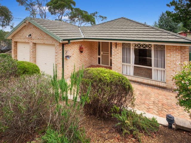 37 Tableland Road, Wentworth Falls, NSW 2782