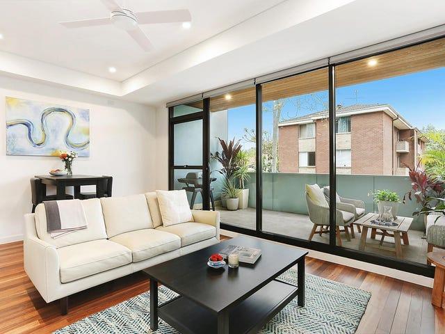 103/1A Eden Street, North Sydney, NSW 2060