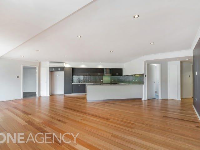 2/142-154 South Terrace, Fremantle, WA 6160