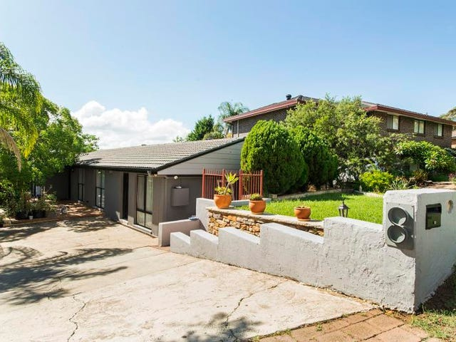 8 Hessel Place, Emu Heights, NSW 2750