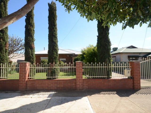 2 Belford Avenue, Devon Park, SA 5008
