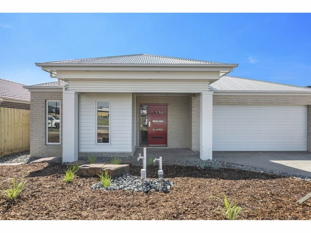 1125 Horseshoe Bend Road, Torquay, Vic 3228