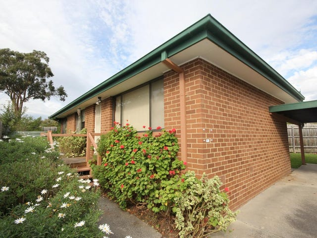 2/24a Kemps Street, Ringwood East, Vic 3135