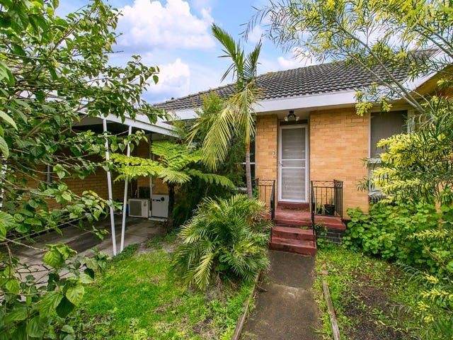 3/154 Neerim Road, Caulfield East, Vic 3145