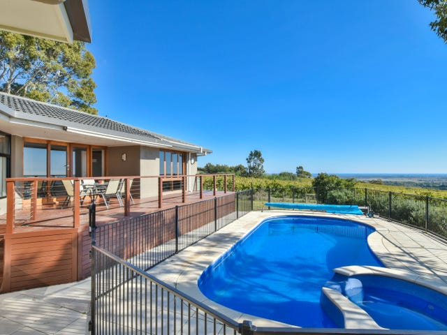 52 Louds Hill Road, Sellicks Hill, SA 5174
