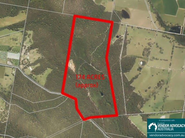 190 Summerhill Road, Launching Place, Vic 3139