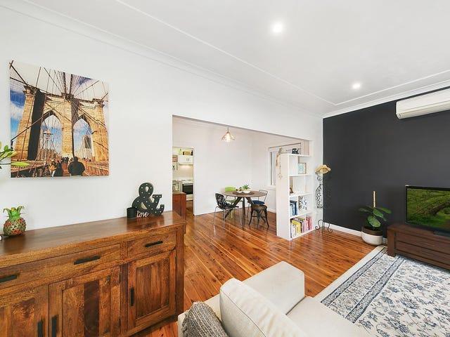 39 Meredith Street, New Lambton, NSW 2305