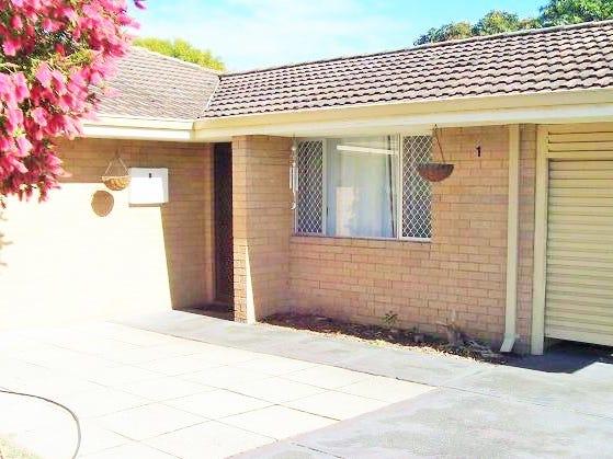 1 Hart Court, Wanneroo, WA 6065