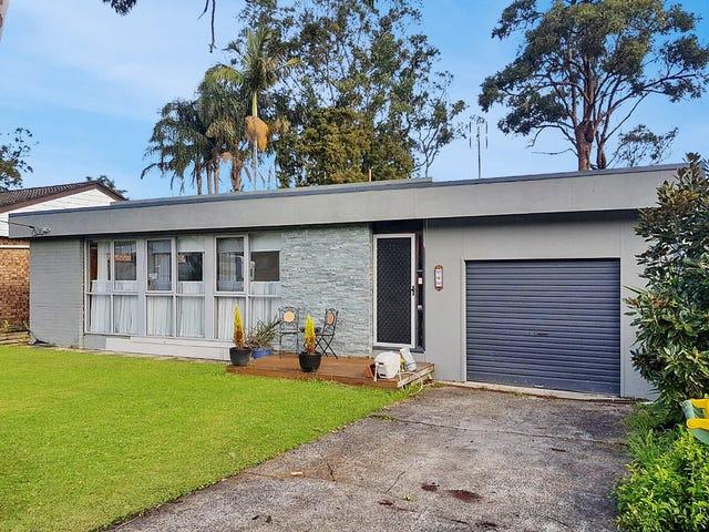 14 Courigal Avenue, Kincumber, NSW 2251